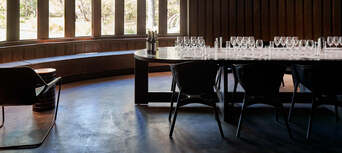 Vasse Felix Cellar Experience in Margaret River with Lunch Thumbnail 4