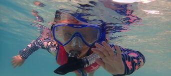 Rottnest Island Full Day Sail Cruise from Fremantle Thumbnail 6