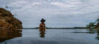 4WD Three Day Camping Kakadu and Litchfield Tour Thumbnail 4