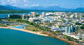 Cairns City Sights Afternoon Tour Thumbnail 1