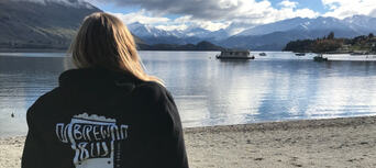 Craft Beer Tour Of Wanaka Departing From Queenstown Thumbnail 1