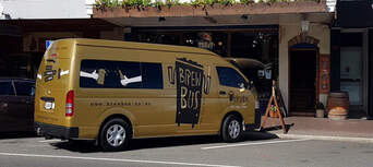 Taupo Breweries Tour with Lake Cruise Thumbnail 4