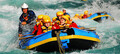 Queenstown Skydive and Raft Package Thumbnail 6