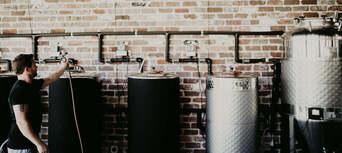 Sunshine Coast Coastal Hop 4 Breweries Thumbnail 1