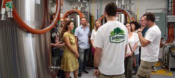 Sunshine Coast Coastal Hop 4 Breweries Thumbnail 6