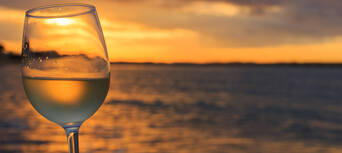 Phillip Island Sunset Cruise Thumbnail 6
