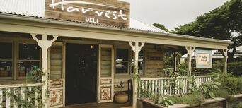 Byron Bay Hinterland Day Tour Thumbnail 4