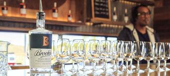 Byron Bay Distillery Tour Thumbnail 5