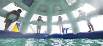 Gold Coast Aqua Park Thumbnail 2
