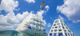Gold Coast Aqua Park Thumbnail 4