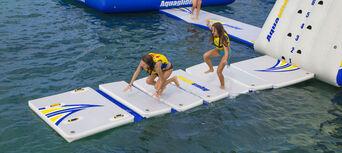 Gold Coast Aqua Park Thumbnail 6