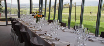 Yarra Valley Lunch and Segway Vineyard Tour Thumbnail 6