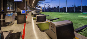 Topgolf Gold Coast Packages Thumbnail 5