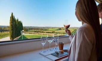 The Lane Vineyard Personalised Wine Blending Experience Thumbnail 4