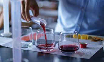 The Lane Vineyard Personalised Wine Blending Experience Thumbnail 6