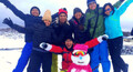 One Day Mt Selwyn Snow Tour from Sydney Thumbnail 1
