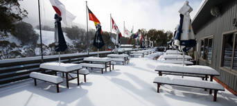 One Day Thredbo Snow Tour from Sydney Thumbnail 4
