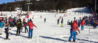 One Day Thredbo Snow Tour from Sydney Thumbnail 5