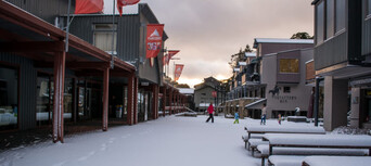 One Day Thredbo Snow Tour from Sydney Thumbnail 6