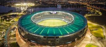 Optus Stadium Tours Thumbnail 4