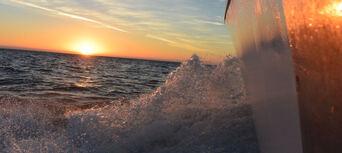 Mooloolaba Sightseeing Cruise Thumbnail 4