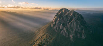 Tasmanian Wilderness Day Tour with Scenic Flights from Hobart Thumbnail 4