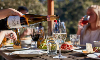 Tastes of the Great Southern Food and Wine Tour Thumbnail 1
