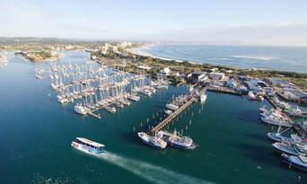 Aquaduck Tours Sunshine Coast Thumbnail 2