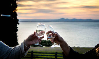 Mornington and Bellarine Peninsula's Food and Wine Tour including Winery Lunch Thumbnail 2