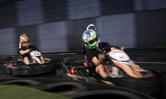 Slideways Go Karting Gold Coast (Nerang) Thumbnail 3