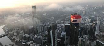 Melbourne Hot Air Ballooning Thumbnail 6