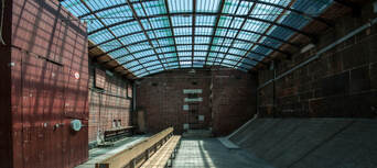 Old Melbourne Gaol General Admission Thumbnail 2