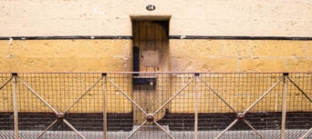 Old Melbourne Gaol General Admission Thumbnail 6