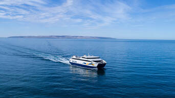Kangaroo Island Full Day Tour from Adelaide including Lunch Thumbnail 5