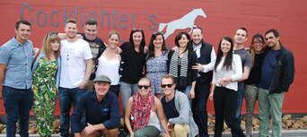 Hunter Valley Wine Tour Departing Hunter Valley Thumbnail 5