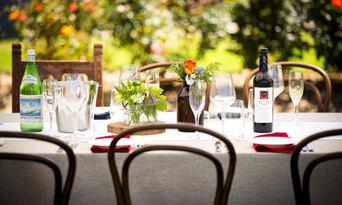 Pizzini Winery Prosciutto & Wine Tasting Tour Thumbnail 4