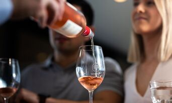 Gemtree Wines Guided Winery Tour including Private Dining Experience and Wine Tastings Thumbnail 4