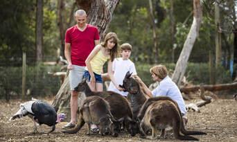 Kangaroo Island 2 Day Tour from Adelaide including Accommodation Thumbnail 5