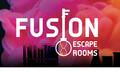 Fusion Escape Rooms Surfers Paradise Thumbnail 1