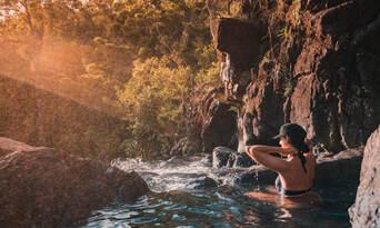 Falls to Paradise Thumbnail 5