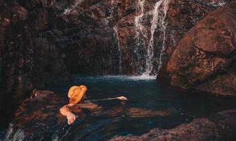 Falls to Paradise Thumbnail 6
