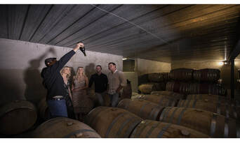 Winemaker's Experience Thumbnail 4