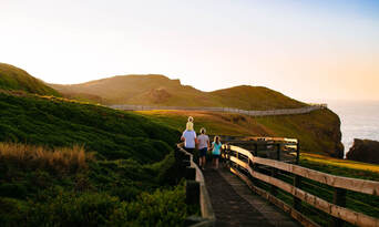 Phillip Island Nature Parks Multi Park Pass Thumbnail 1