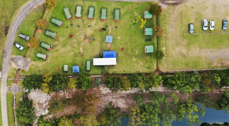 Mogo Camping Adventures Thumbnail 2