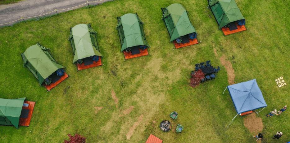 Mogo Camping Adventures Thumbnail 6