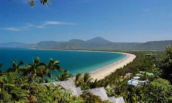 Go Troppo Port Douglas and Mossman Gorge Tour Thumbnail 4