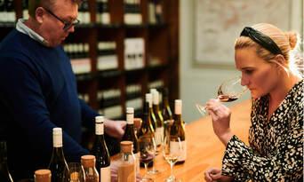 VIP Premium Tasting Experience at Tyrrells Wines Thumbnail 1