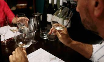 VIP Premium Tasting Experience at Tyrrells Wines Thumbnail 3