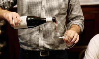 VIP Premium Tasting Experience at Tyrrells Wines Thumbnail 4