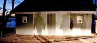Sydney Quarantine Station Ghost Tour Thumbnail 5